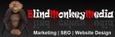 BlindMonkeyMedia - Online Marketing Services