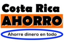 Costa Rica Ahorro