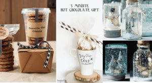 xmas-gift-intro
