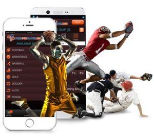 Cómo elegir un Sportsbook Pay Per Head