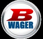 Bwager – Una empresa de software de apuestas de primer nivel