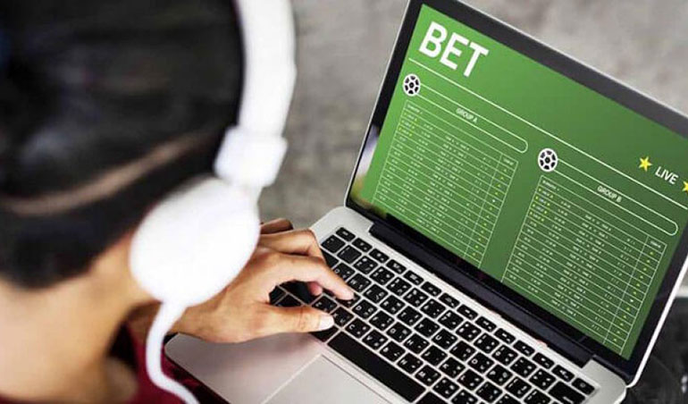 Things to Look for in an Online Bookie